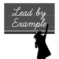Association - Lead by Example