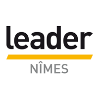 Association Leader Nîmes