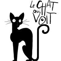 Association - Lechatquivoit