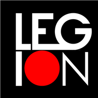 Association LEGION AS THE rock