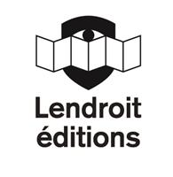 Association Lendroit éditions