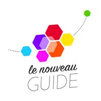 Association - LeNouveauGuide