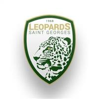 Association - Léopards Saint Georges