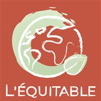Association - LéQuitable