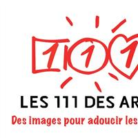 Association - Les 111 des Arts Toulouse