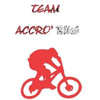 Association - Les Accro' Bike