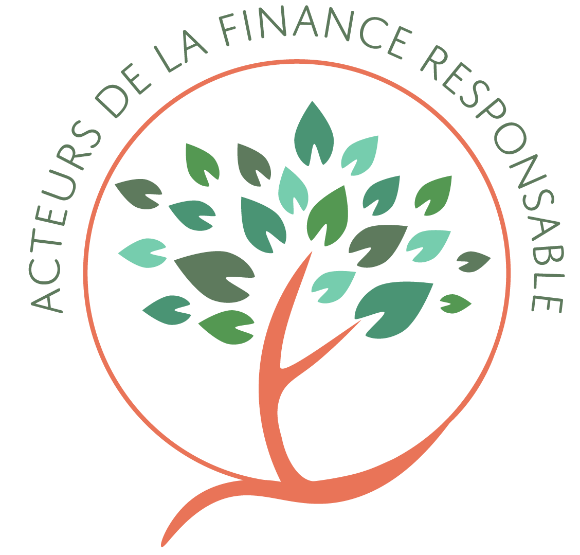 Association - Les acteurs de la finance responsable