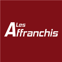 Association - Les Affranchis