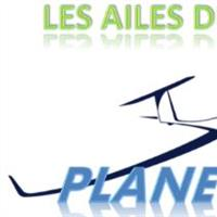 Association - Les Ailes du Maine Planeur