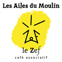 Association - Les ailes du Moulin