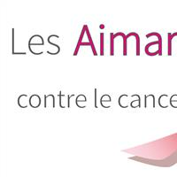 Association - Les Aimargazelles contre le cancer du sein