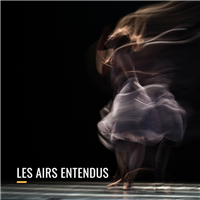 Association Les Airs Entendus