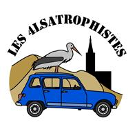 Association Les ALsatrophistes