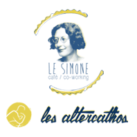 Association - Les Alternatives Catholiques