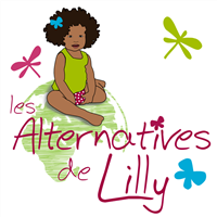 Association - Les alternatives de Lilly