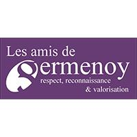 Association Les Amis de Germenoy