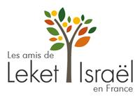 Association LES AMIS DE LEKET ISRAEL EN FRANCE