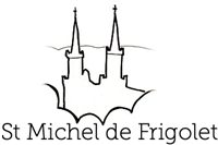 Association Les amis de Saint-Michel de Frigolet