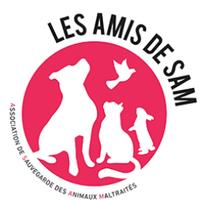 Association Les amis de sam