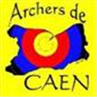 Association les Archers de Caen