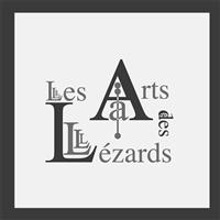 Association - Les Arts des Lézards