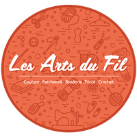 Association - Les Arts du Fil