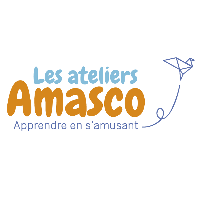 Association - Les Ateliers Amasco