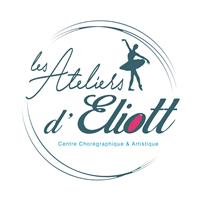 Association Les ateliers d Eliott