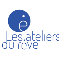 Association - LES ATELIERS DU REVE