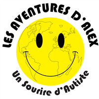 Association - LES AVENTURES D'ALEX