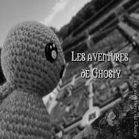 Association Les Aventures de Ghosty