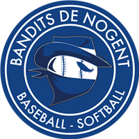 Association Les Bandits de Nogent - Baseball & Softball Club