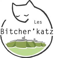 Association - Les Bitcher'Katz
