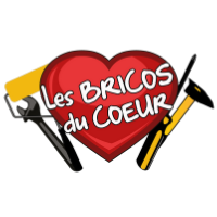 Association - Les Bricos du Coeur
