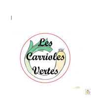 Association Les carrioles vertes