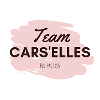 Association Les Cars'elles