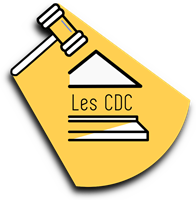 Association LES CDC