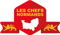 Association Les Chefs Normands