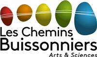 Association Les Chemins Buissonniers
