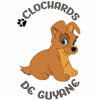 Association Les Clochards De Guyane