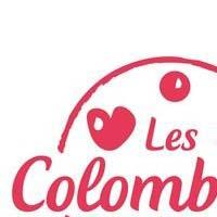 Association - Les Colombines