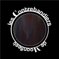 Association - Les Contrebandiers de Moonfleet