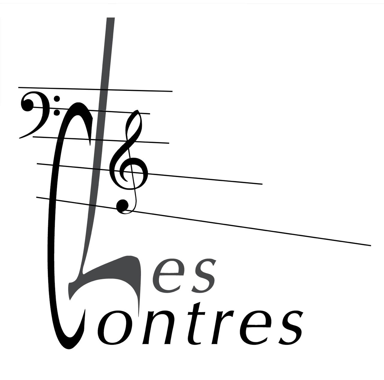Association - Les Contres Courants