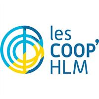 Association - Les Coop'HLM
