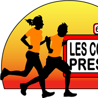 Association - LES COUREURS PRES SEES