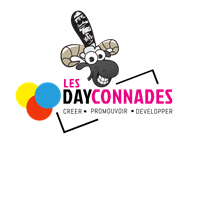 Association LES DAYCONNADES