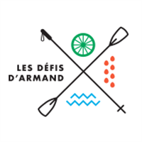 Association Les Défis d'Armand
