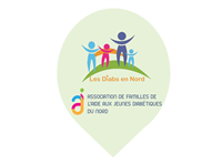 Association Les Diabs en Nord
