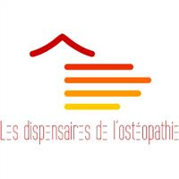 Association - Les Dispensaires de l'Ostéopathie (DISOS)