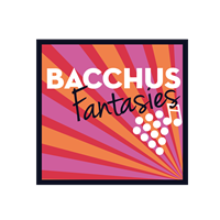 Association Les Fantaisies de Bacchus